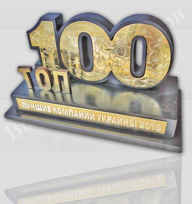 Подруги картинки, картинки топ 100 лучших