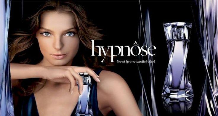 Hypnose Perfume  http://perfumes.blog.br/perfume-hypnose