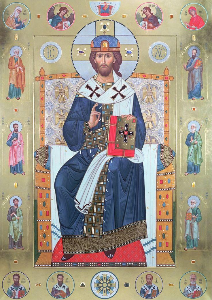 Свято-Елисаветинский монастырь в Минске