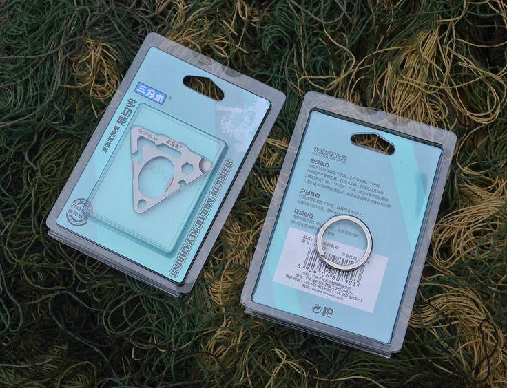 Móc Khóa Đa Năng Sanrenmu SK012D: giá 130k  Chi tiết sản phẩm: http://www.taphoa95.com/moc-khoa-da-nang-sanrenmu-sk012d-7838165.html