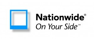 Nationwide Insurance Quote Unique 11 Best Nationwide Insurancemy Employergreat Company Images On