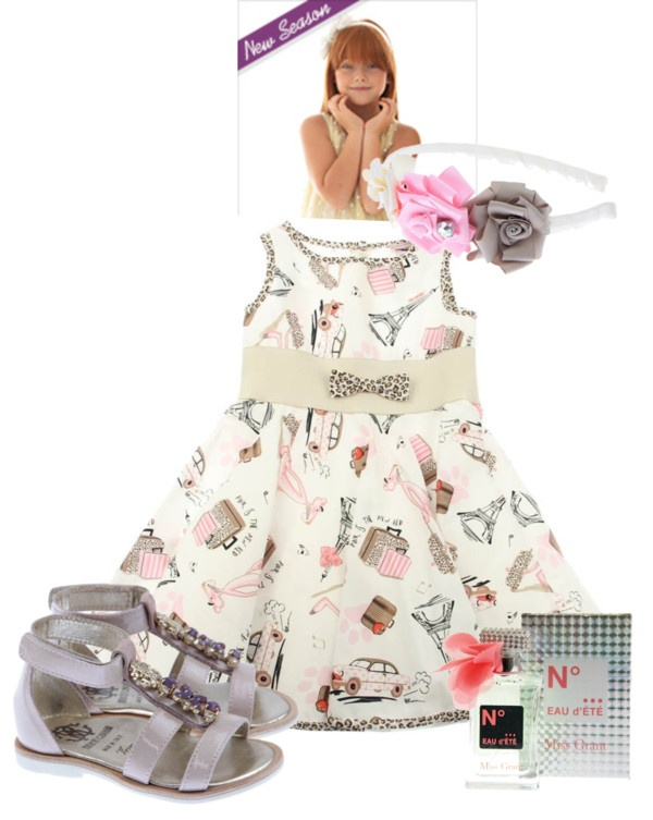 """""""Monnalisa 