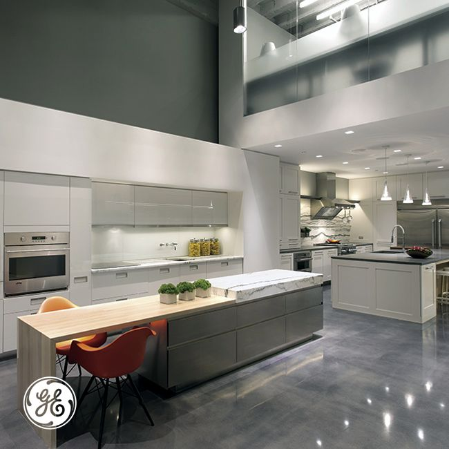 Charming Visit Our Design Centers In New York And Chicago To Learn About Our  Appliances And Find