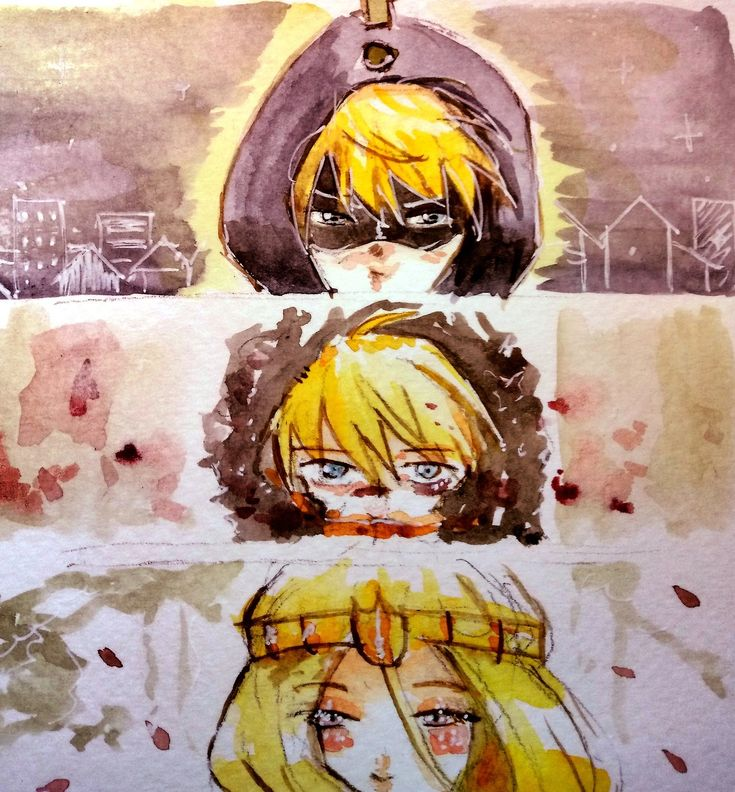 The faces of Kenny by Rosiochii #kenny mccormick #south park #mysterion #princess kenny #my art