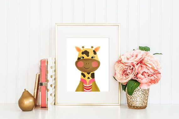 Check out this item in my Etsy shop https://www.etsy.com/au/listing/541152431/giraffe-animal-buddies-printable