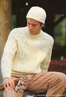 1000 Images About Mens Sweaters On Pinterest Cable