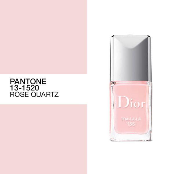 pantone rose quartz - Google keresés