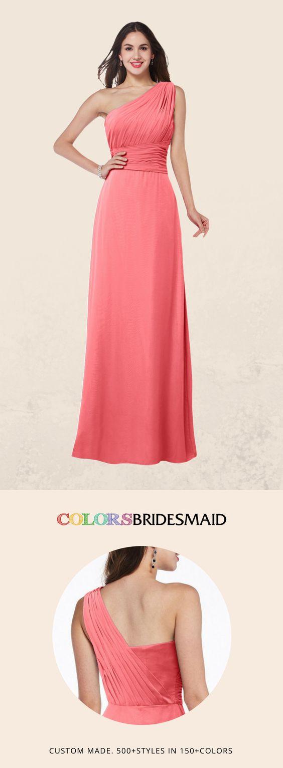 best bridesmaids images on pinterest bridesmade dresses a