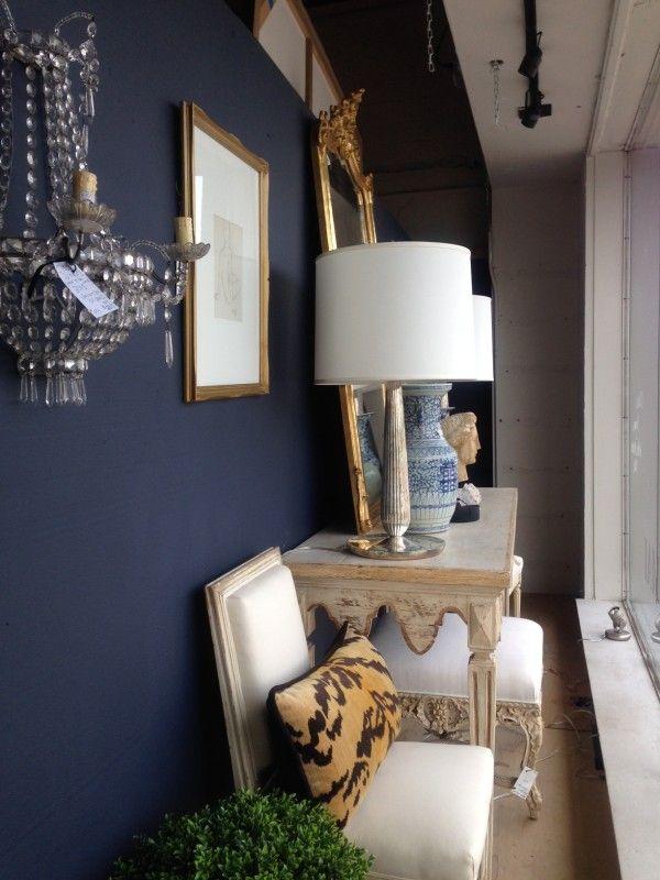 64 best paloma contreras design images on pinterest | houston