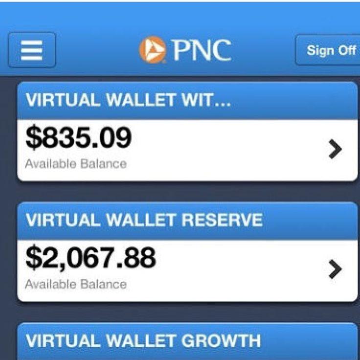 The 25+ best Td web banking ideas on Pinterest Td bank app, Td - demand note template