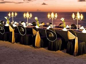 Now Amber Puerto Vallarta Hotel in Puerto Vallarta's hotel zone, general facilities and services. More at: http://www.puertovallarta.net/accommodations/ #vallarta #mexico #jalisco #puertovallarta #amber #beaches #travel #nowamber