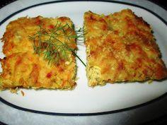 Πίτα με φρέσκα κολοκυθάκια χωρίς φύλλο     Μία παραδοσιακή συνταγή με καταγωγή βορειοελλαδίτικη.         θα χρειαστούμε:   1 1/2 κιλό κολο...