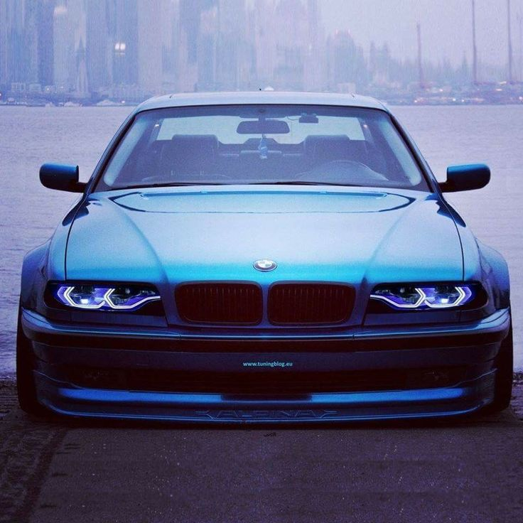 Best 25 bmw blue ideas on pinterest bmw bmw m4 blue and bmw m4 find this pin and more on beemka by urianov sciox Image collections