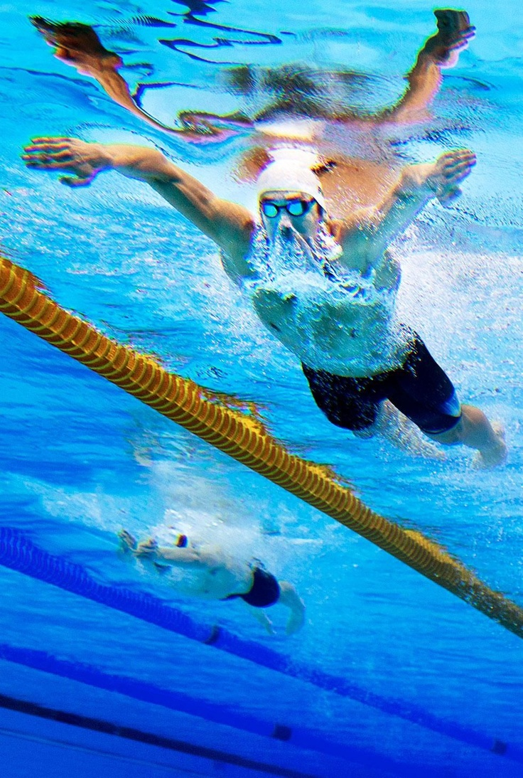 httpcorreresdiversionblogspotcomes michael phelps swimmers ear olympic