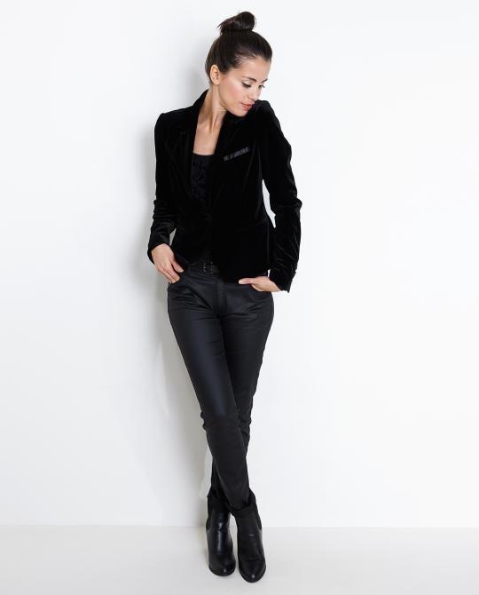 zwart-fluwelen-jasje