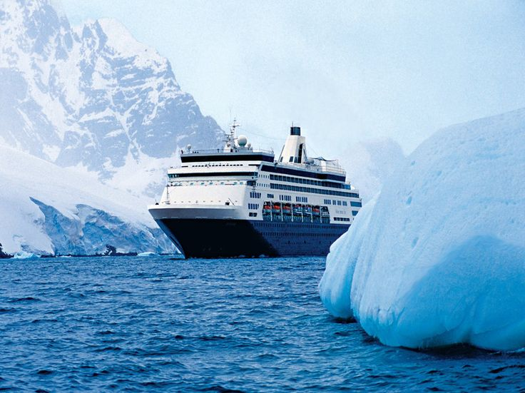 Best Any And All Things Alaska Images On Pinterest - Alaskan cruise ship