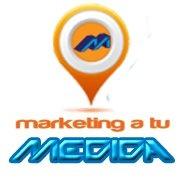 Marketing a tu Medida empresa de Consultoría y seguimiento estratégico para empresarios y profesionales con impacto social basados en los avances tecnológicos de la Nueva Economía Digital 2.0
