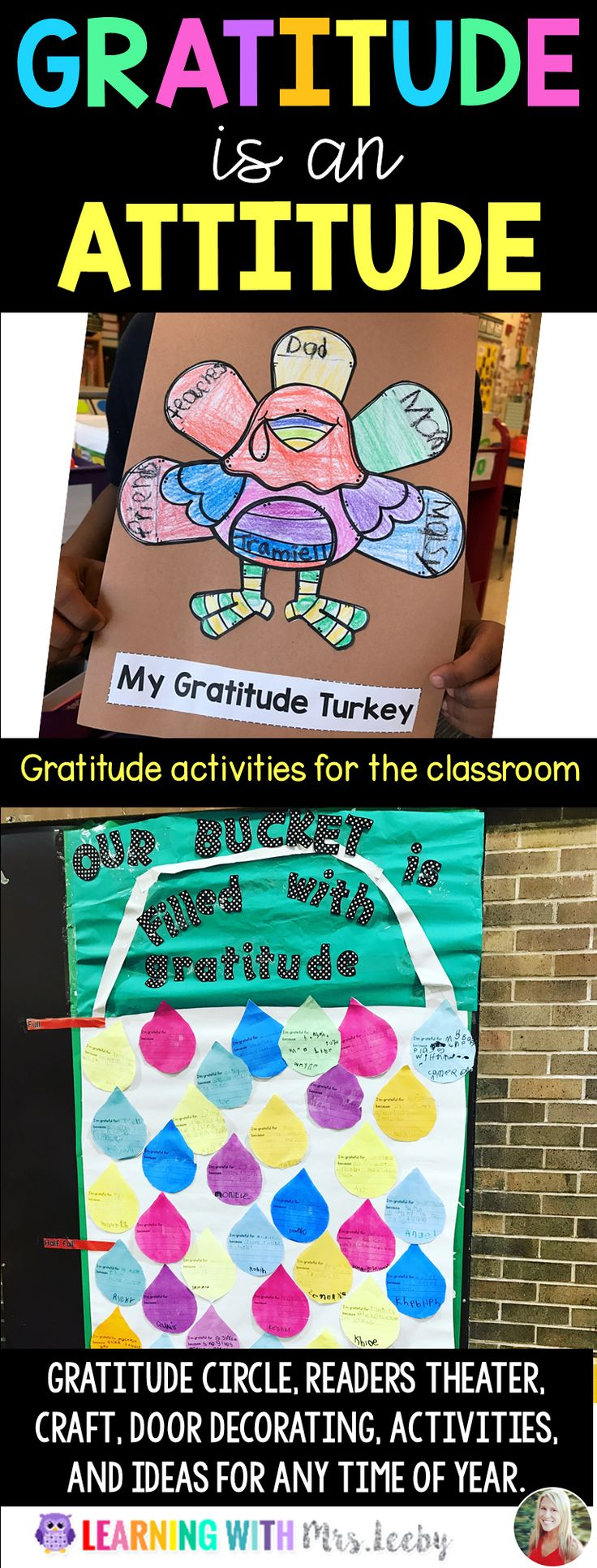 39 best Homeschooling Thanksgiving images on Pinterest | Holiday ...