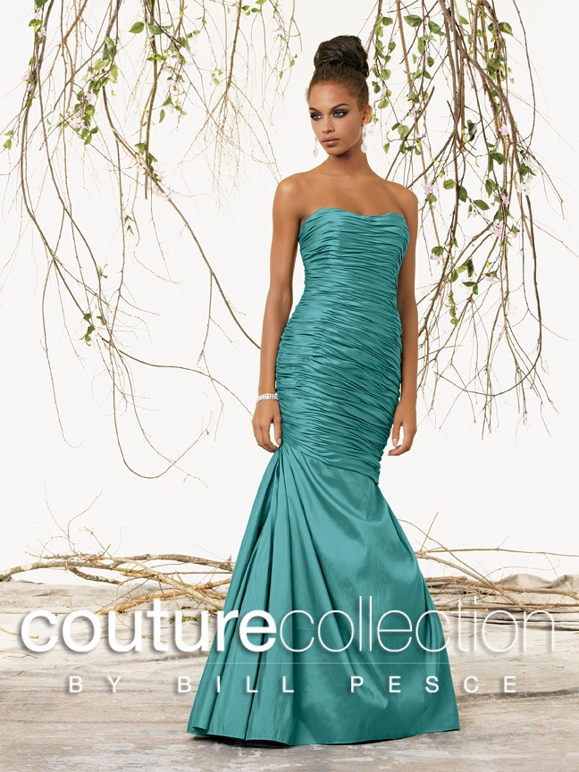 16 best Turquoise Bridesmaid Dresses images on Pinterest   Turquoise ...