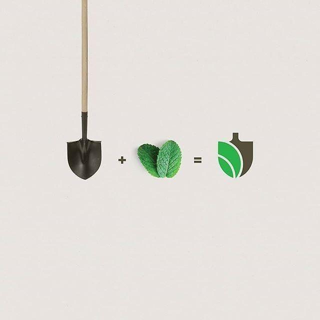 Logo Design Inspiration (LogoMakers) • Instagram…