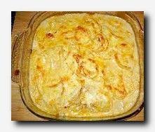 #kochen #kochenschnell speisen zu ostern, babybrei ab 4 monat selber kochen, lachsfleisch rezept, nudeln mit lachs rezept, geburtstagskuchen 1 jahr rezepte, nudeln was dazu, studio kuchenmaschine mit kochfunktion kaufen, kochspiele mit sarah, wintergerichte fleisch, butterkekse rezept dr oetker, einfach und kostlich bjorn freitag, koch lafer, kokoseis selber machen, pizza baguette selber machen, eiwei?reiche fettarme rezepte, chefkoch vegetarisch zeitschrift