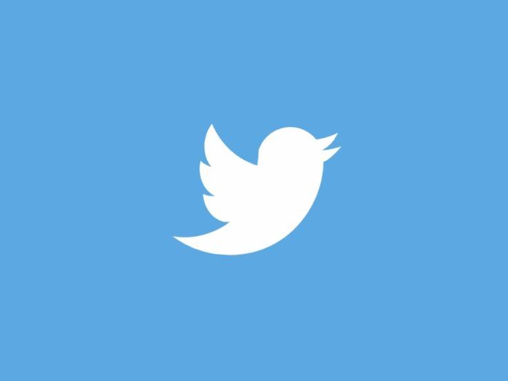 Twittercelebration