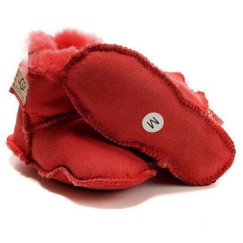bottes-ugg-erin-nourrissons-bebe carini carini stivali per i bambini http://www.stivalieconomici.com/