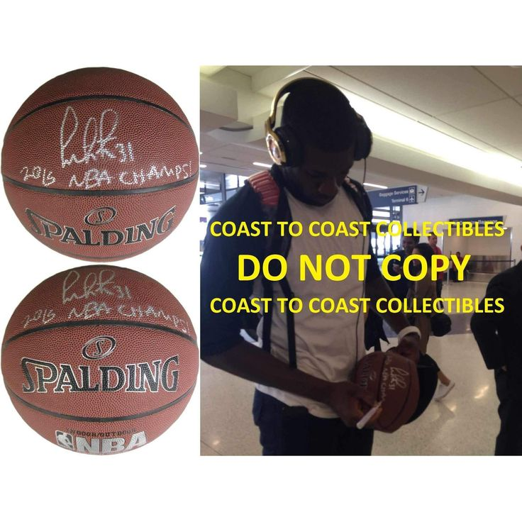Festus Ezeli, Golden State Warriors, Signed, Autographed, NBA Basketball, a Coa with the Proof Photo of Festus Signing Will Be Included
