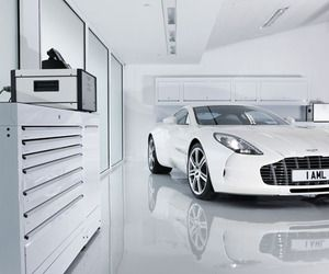 123 best Import Cars images on Pinterest   Jdm cars, Tuner cars ...