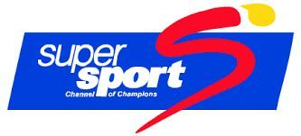 Super Sports 5 Live Streaming