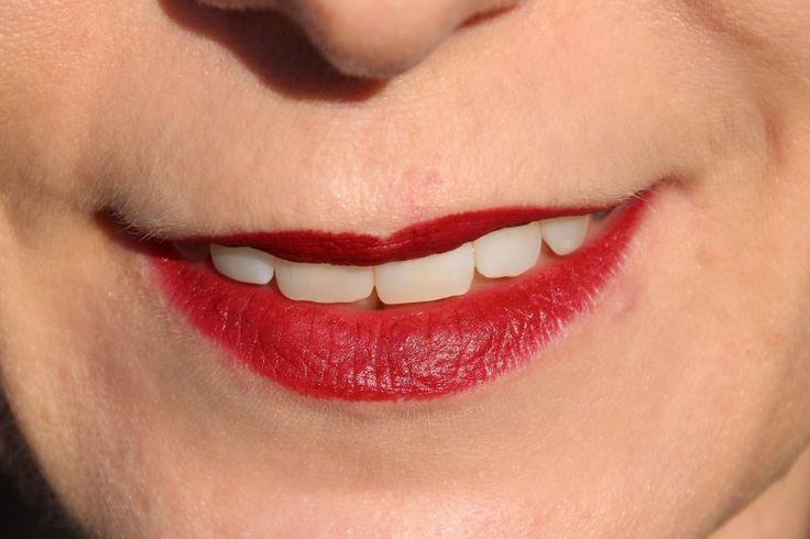 technic-cosmetic-lippenstift-1