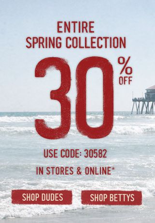 Hollister august 2018 coupon codes