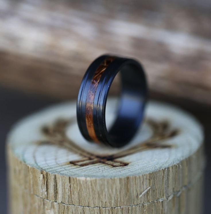 Best 20+ Whiskey Barrel Wedding Ideas On Pinterest
