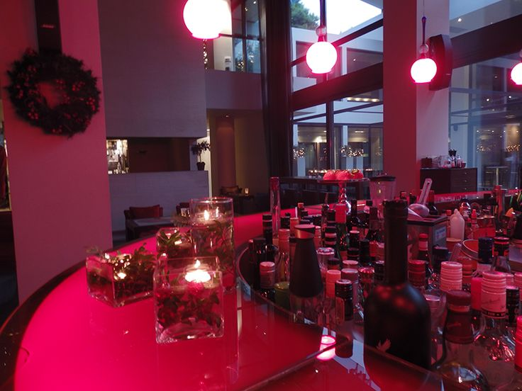 Enjoy Christmas Holidays! #Christmas_spirit #red_wine #lifegalleryathens