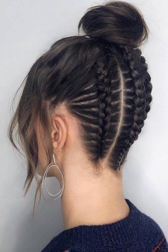 Pin on Hair & Beauty that I love