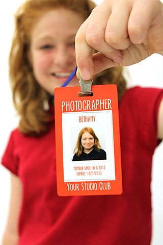 Teach photography to kids with this pre-written curriculum including lesson plans, activity sheets, instructor notes, matching powerpoint, photographer badge and more! http://www.magazinemama.com/collections/templates-for-teaching/products/basic-digital-photography-for-kids-course-curriculum-bundle