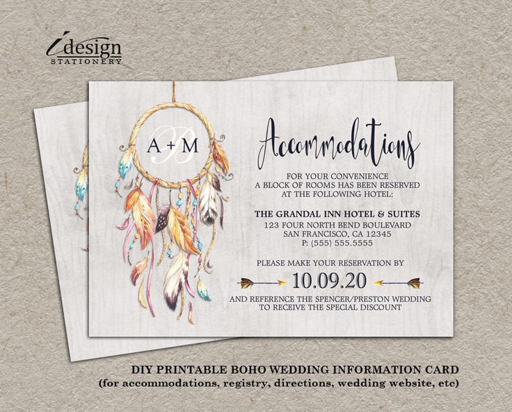 the 25+ best ideas about wedding invitation inserts on pinterest, Wedding invitations