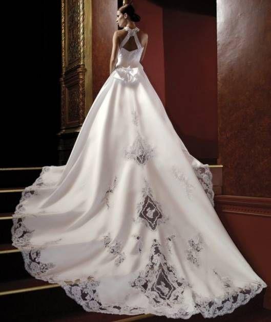 expensive wedding dresses 08 weddings weddingdresses
