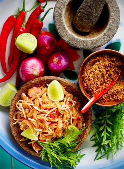 51 best malaysian recipes images on pinterest malaysian recipes kerabu perut dengan taugeh aka spicy tripe and beansprout salad for a light satisfying bite serve up this easy recipe forumfinder Gallery