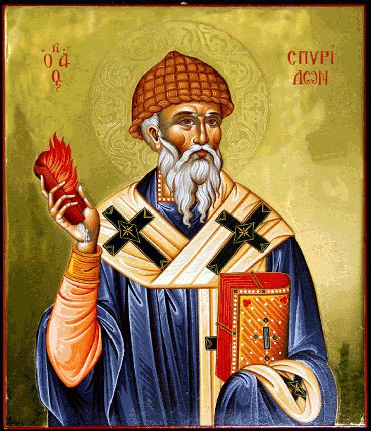 sfantul_ierarh_spiridon_episcopul_trimitundei_71_0.gif (732×850)
