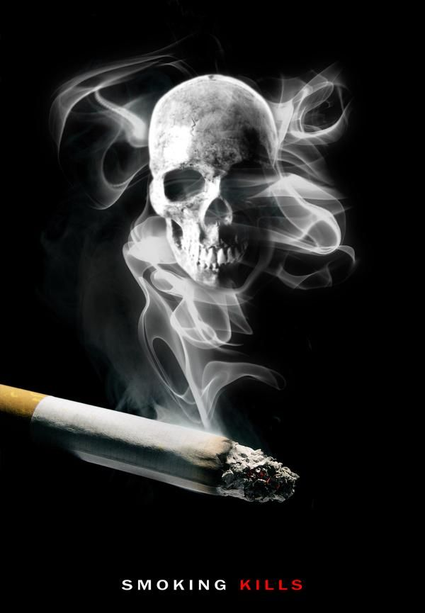 Pin On Collect Cool cigarette wallpaper images