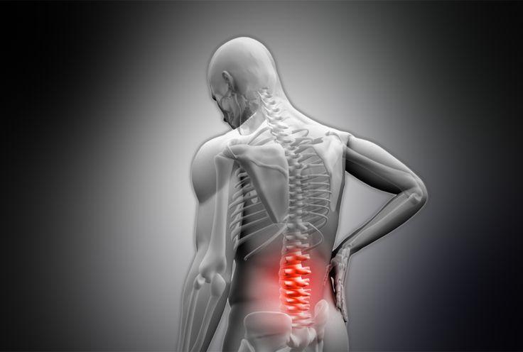 How to Find the Best Chiropractor in Phoenix, AZ