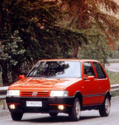Fiat Uno Service Manual Repair Manual 1983 1995 Download Fiat Uno Fiat Repair Manuals