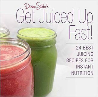 24 Best Juicing Recipes for weight loss and #nutrition! #juicefasting