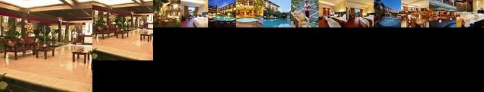 Kuta Hotels: Compare Cheap Kuta Accommodation Deals