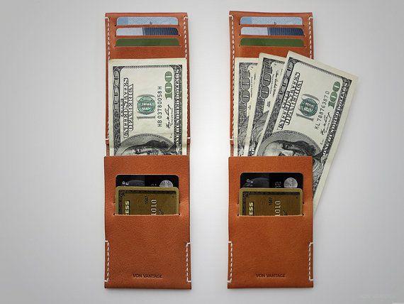 Foyer Minimalist Wallet : Best ideas about italian leather on pinterest