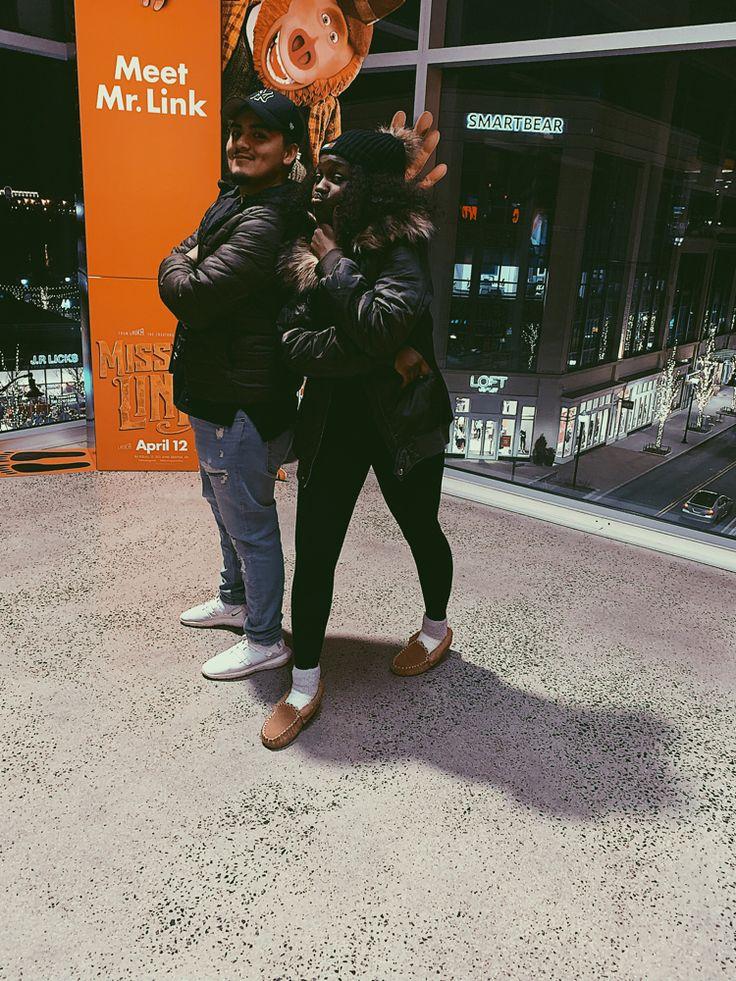 #interracial#love#movienight#datenight#silly#swirllife#mixedlove#swirllove#interracial#bfgf#relationshipgoals#goals#lifegoals#relationship#cute#couple