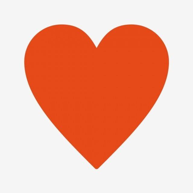 Vector Icono De Corazon Corazon Iconos Del Corazon Amor Png Y Vector Para Descargar Gratis Pngtree In 2021 Heart Icons Instagram Logo Location Icon