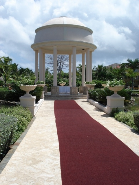 Punta Cana Review For Dominican Republic Destination Weddings