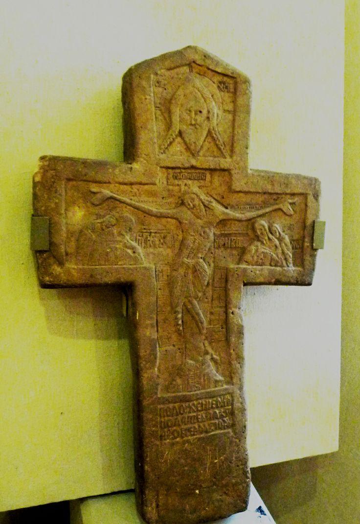 275 best Crosses images on Pinterest | Celtic crosses, Crosses and ...
